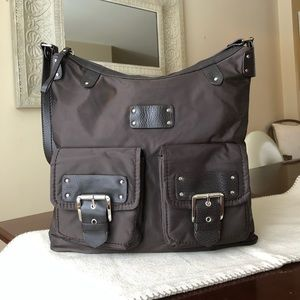 Sacatini tote bag/handbag